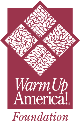 Warm Up America Logo.png